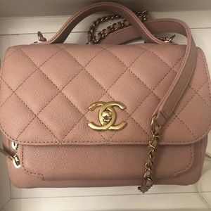 Authentic BRAND New NEVER WORN Chanel Purse